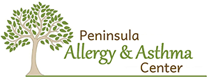 Peninsula Allergy