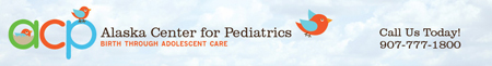 Alaska Center for Pediatrics